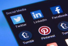 Comment créer une forte présence dans les réseaux sociaux