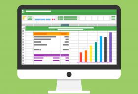 Quels logiciels de comptabilité en ligne utiliser dans votre entreprise ?