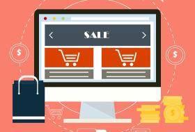 Comment votre TPE/PME peut bénéficier de la transformation numérique ?
