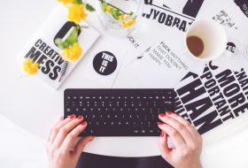 Entrepreneur, pour réussir, assumez d'abord