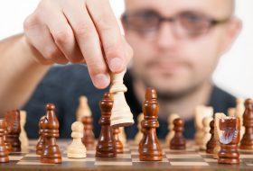 Conduire l'exécution stratégique grâce à l'action