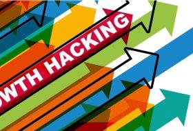 Growth Hacking : 8 techniques pour booster votre croissance