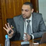 Moulay Youssef Elouedghiri Idrissi