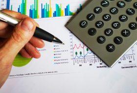 Comment lever des fonds pour financer votre startup ?
