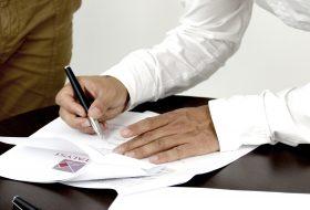 Employeurs, quand pouvez-vous recourir au CDD en toute légalité ?