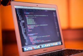 5 raisons de choisir un expert en développement web