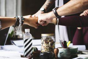 Leadership et management : Les 10 qualités d'un bon manager