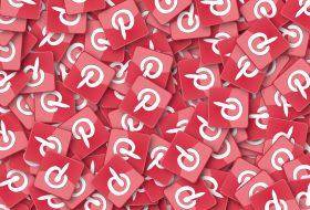 Pourquoi utiliser Pinterest et comment obtenir un bon taux d'engagement ?