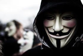 Anonymat, 9 choses à ne pas faire lorsque vous utilisez TOR