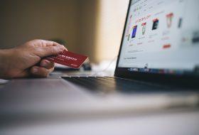 6 astuces pratiques pour augmenter les ventes de votre site e-commerce