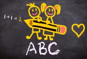Pourquoi et comment l'entrepreneuriat révolutionne l'éducation ?