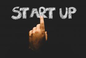 Voici ce qui fera le succès de votre idée de startup / entreprise