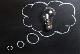 RGPD, quel impact sur votre entreprise ?