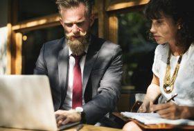 5 questions à se poser pour attirer des clients sur internet