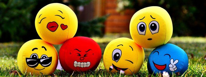 Management émotionnel
