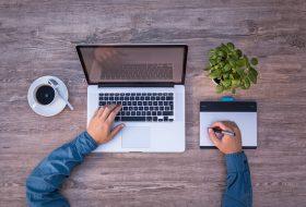 3 précautions juridiques lorsque vous recrutez un Freelance
