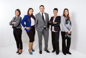 Fidélisation des salariés : 9 conseils pour éviter la fuite des talents