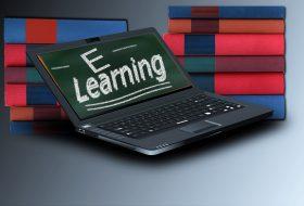 E-learning : quels sont ses avantages pour votre entreprise ?