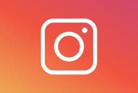 Comment être populaire sur instagram ? 10 astuces simples