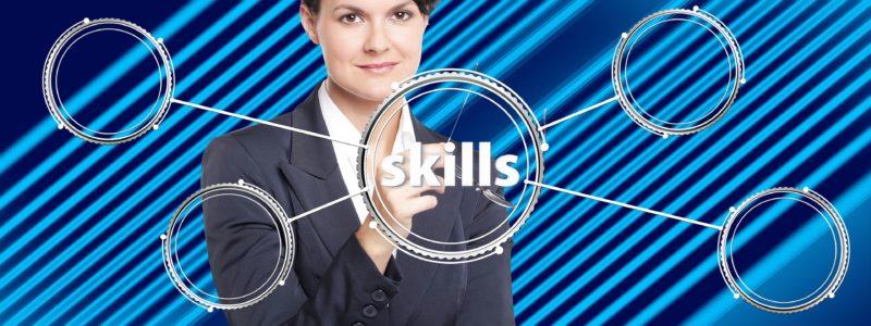 Management des compétences