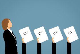 Entrepreneur, réussissez votre 1ère embauche en 4 points clés