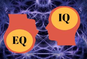 Oubliez votre QI: L'intelligence émotionnelle a bien PLUS d'impact