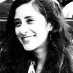 Laëtitia Boulant