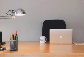 Absentéisme au travail, comment agir pour le réduire ?