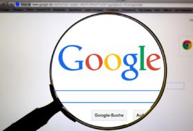 Google my business, qu'est ce que c'est ?