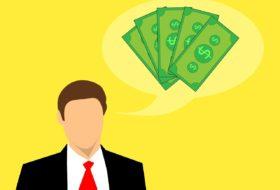Licencier un salarié inapte, que dit la loi à compter de 2017 ?