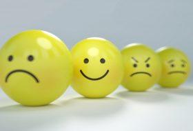 6 compétences clés pour apprendre à gérer ses émotions