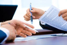 Forme juridique de l'entreprise, quel cadre légal pour mon business ?