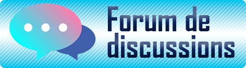 Forum pour entrepreneurs et auto-entrepreneurs