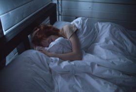 Une autre approche du sommeil pour améliorer la qualité de vos nuits