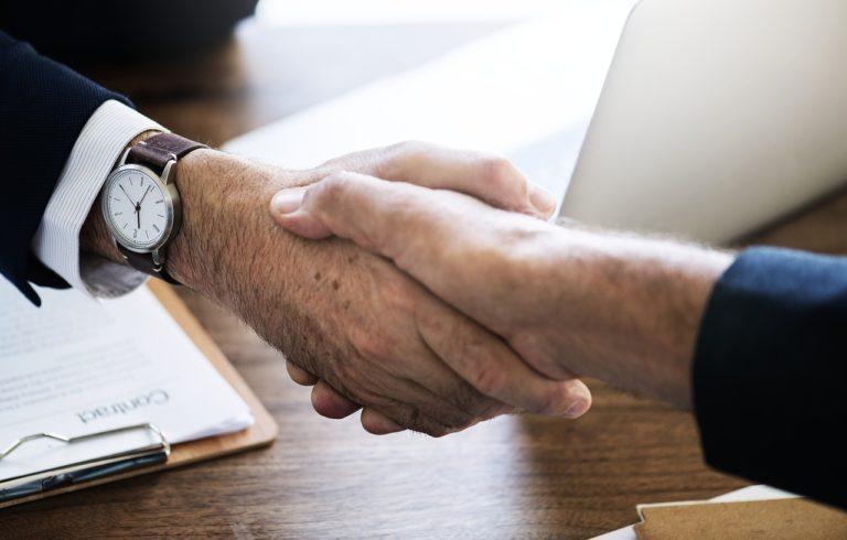 7 façons de faire une mauvaise présentation à des investisseurs