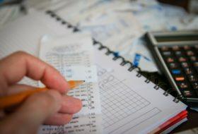 Refacturation et TVA : dans le doute, taxer tout !