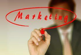 Améliorer votre stratégie marketing depuis votre blog, 10 éléments